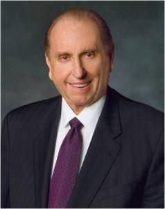 thomas-s-monson-mormon-profeta