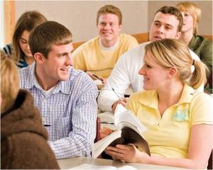 Jovens-Mórmons-Educação