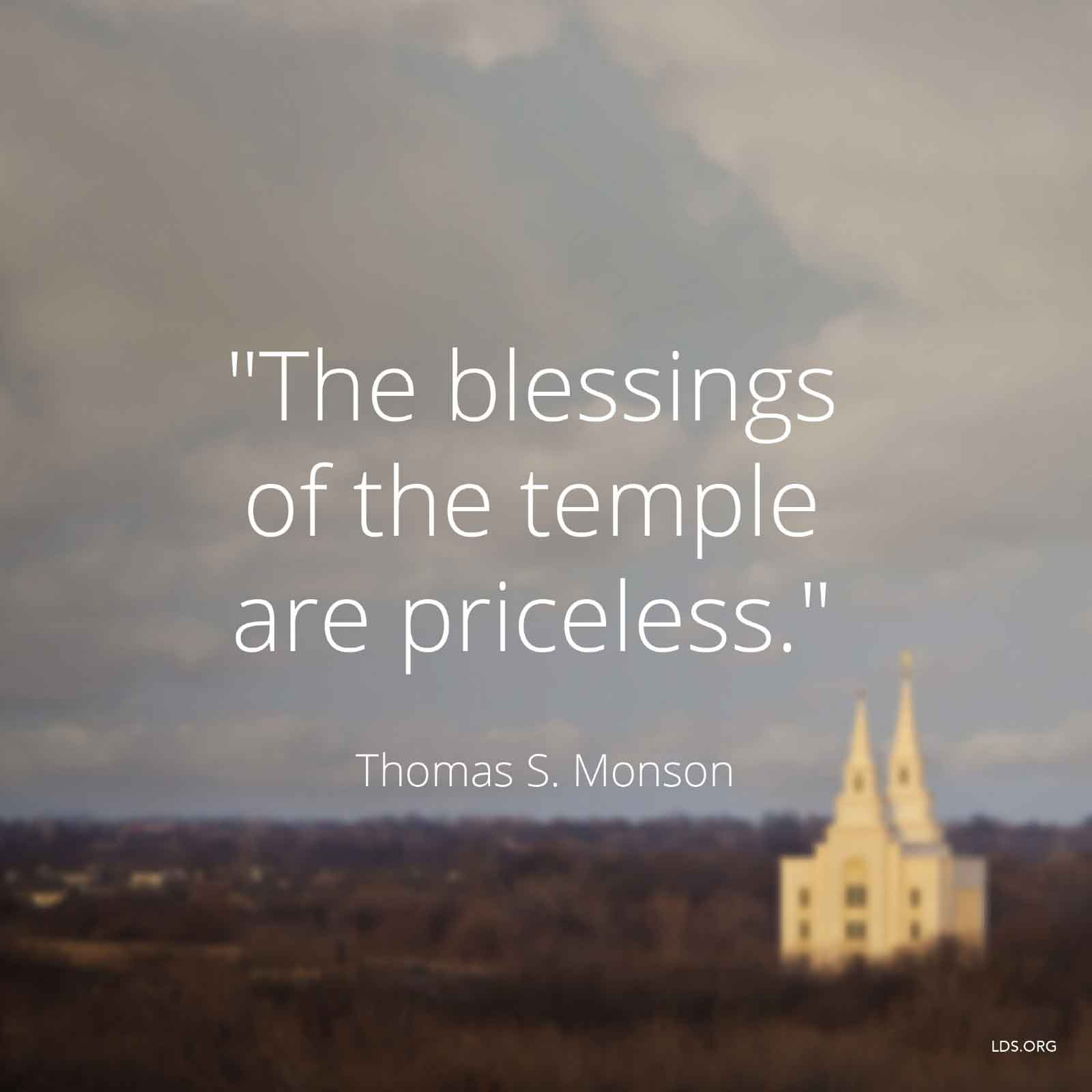 meme-monson-blessings-temple