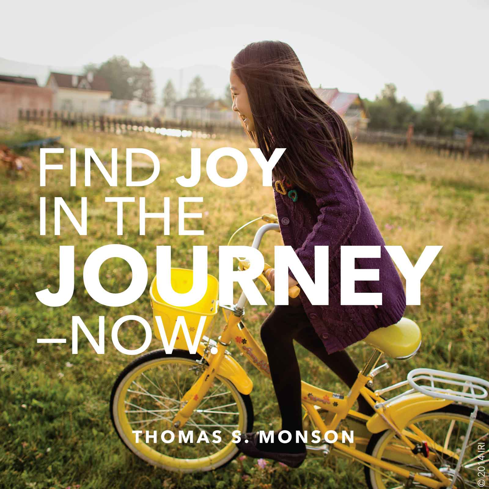 meme-monson-joy-journey